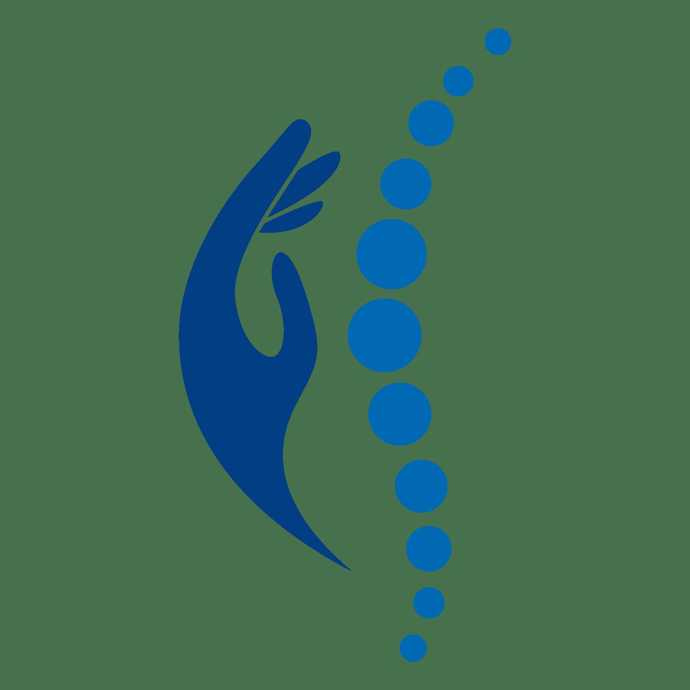 Studio di Fisioterapia e Riabilitazione dr. Di Giacomo Emilio